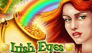 Irish Eyes Microgaming